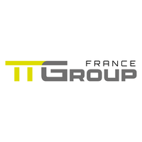 TTGroup France